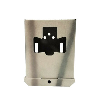 CAMLOCKBOX Browning Defender Wireless (AT&T and Verizon) Security Box (910)