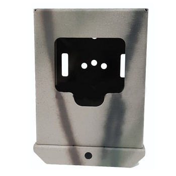 CAMLOCKBOX Browning Defender Wireless Scout Pro (Verizon & AT&T) Security Box (945)