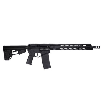 DIAMONDBACK DB15DB 5.56 NATO 16in 30rd Semi-Automatic Rifle (DB15DB)