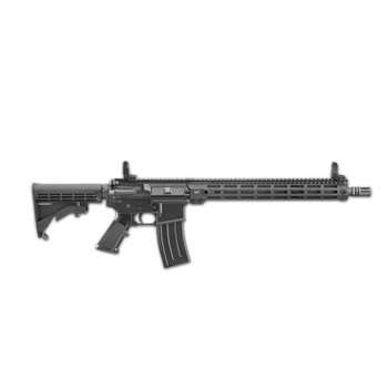 FN AMERICA FN-15 SRP G2 5.56x45mm 16in 30rd Semi-Automatic Rifle (36-100608)