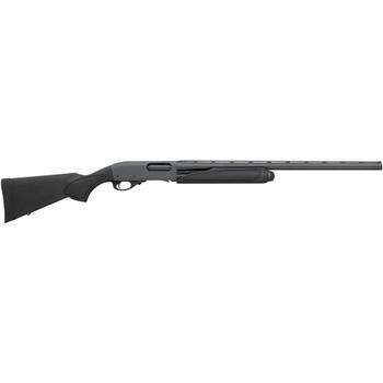 REMINGTON 870 Express 12 Gauge 28in 4rd Pump-Action Shotgun (25587)