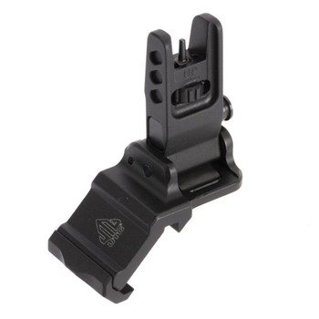 UTG ACCU-SYNC 45 Degree Angle Flip-Up Front Sight (MT-745)