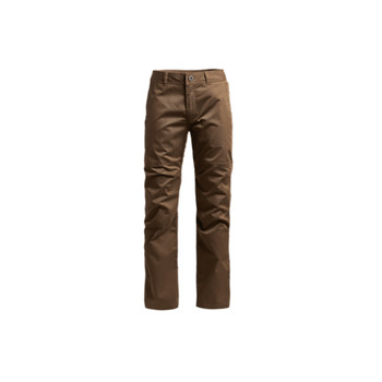 SITKA Back Forty Coyote Pant (80021-CY)