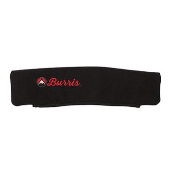 BURRIS Waterproof Scope Cover (626063)