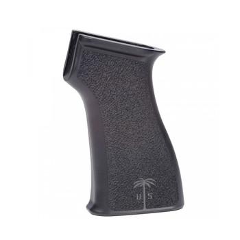 US PALM AK Black Pistol Grip (GR085)