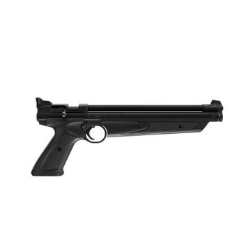 CROSMAN American Classic .177 Air Pistol (P1377)
