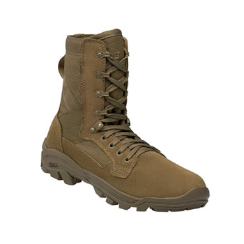 GARMONT Tactical T 8 Extreme 200g Thinsulate Coyote Boots (2581)