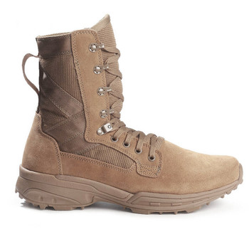 GARMONT Tactical T 8 NFS 670 Wide Coyote Boots (2584)