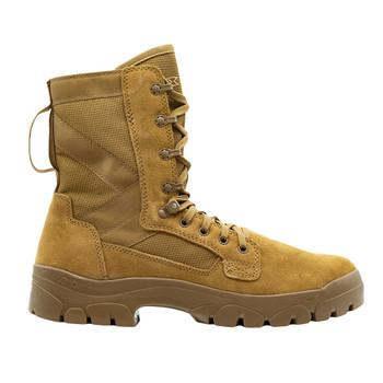 GARMONT Tactical T 8 Bifida Regular Coyote Boots (2585)