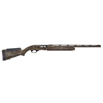 SAVAGE Renegauge Turkey 12 Gauge 24in 4rd 3in Mossy Oak Bottomland Shotgun (57606)