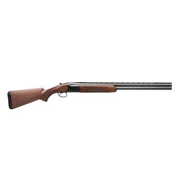 BROWNING Citori Hunter Grade I 12Ga 28in 2rd Over/Under Shotgun (18258304)