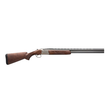 BROWNING Citori Hunter Grade II 12Ga 28in 2rd Over/Under Shotgun (018259304)