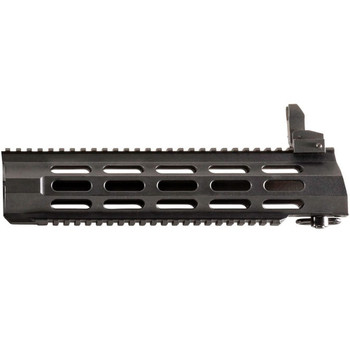 PROMAG Archangel Extended Length Monolithic Rail Forend Аor AA556R (AA127)