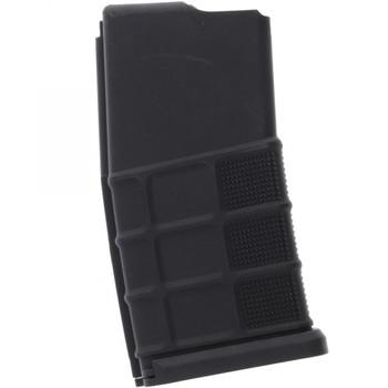 PROMAG 308 20rd Black Polymer Magazine For AR-308 (DPM-A3)