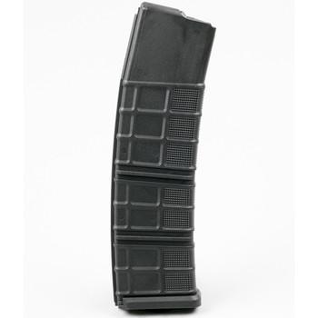 PROMAG 308 40rd Black Polymer Magazine For AR-308 (DPM-A4)