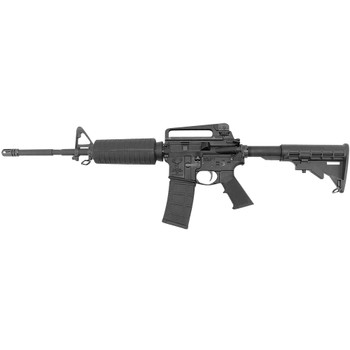 STAG ARMS Stag-15 Tactical M4 5.56mm 16in 30rd Left Hand Semi-Auto Rifle (15011111)