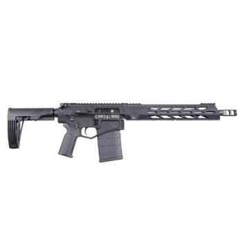 DIAMONDBACK DB10 .308 Win 13.5in 20rd Semi-Automatic Rifle (DB10P13DB)