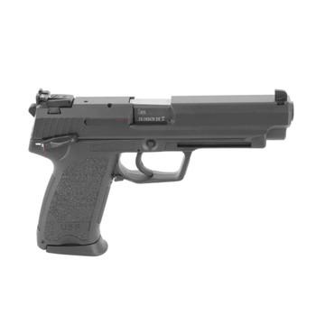 HK USP45 Expert (V1) .45 ACP 5.19in 12rd Semi-Automatic Pistol (81000364)