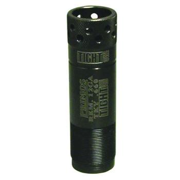 PRIMOS Tight Wad Remington 12ga Turkey Choke Tube (6771)