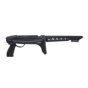 PROMAG Fits Savage 64 Tactical Polymer Black Folding Stock (PM280)