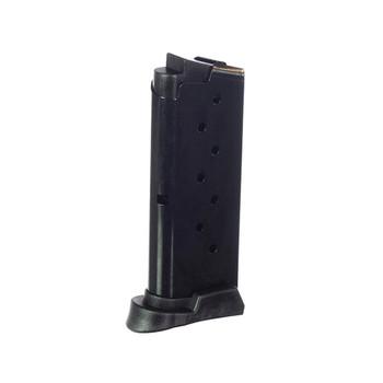 PROMAG Fits Sig Sauer P290 9mm 6rd Blue Steel Magazine (SIG-18)