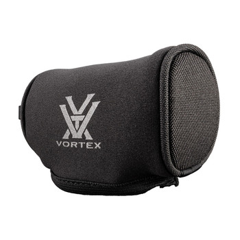 VORTEX Sure Fit Sight Cover for UH-1 Gen II Holographic Sight (SF-UH1)