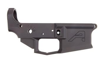 AERO PRECISION M4E1 Stripped Enhanced Lower Receiver with Trigger Guard (APAR600001C)