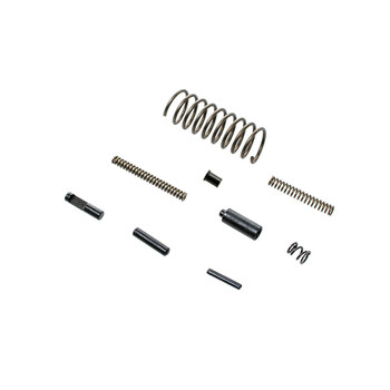 CMMG AR15 Upper Pins & Springs Parts Kit (55AFF2F)