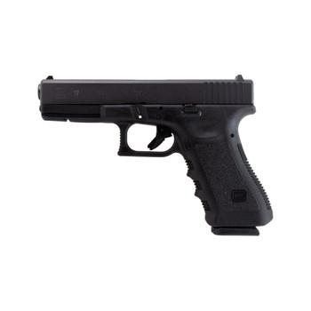 GLOCK 17 Semi-Automatic 9mm Standard Pistol Made in USA (UI1750203)