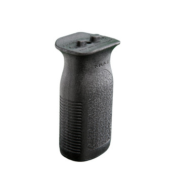 MAGPUL MVG MOE Black Rail Vertical Grip (MAG413)