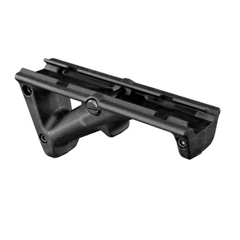 MAGPUL AFG2 Black Angled Fore Grip (MAG414)
