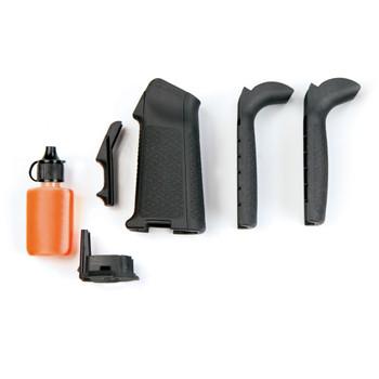 MAGPUL MIAD Grip Kit Type 1 Black (MAG520)