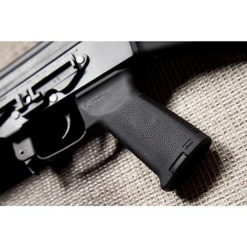 MAGPUL MOE AK Black Gun Grip (MAG523)