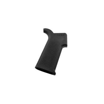 MAGPUL MOE SL AR15/M4 Black Grip (MAG539-BLK)