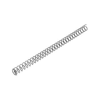 WILSON COMBAT 10lb Government Recoil Spring (10G10)