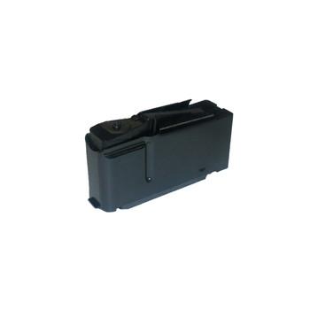 BROWNING Bar Shorttrac 270 WSM/7mm WSM/300 WSM Magazine (112025055)