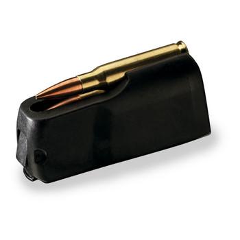 BROWNING X-Bolt Rifle 325 WSM/300 WSM/7mm WSM/270 WSM Magazine (112044603)