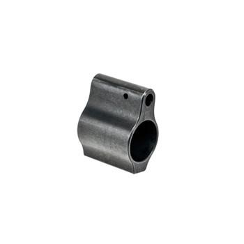 CMMG Low Profile 0.625in Gas Block (55DA3AC)