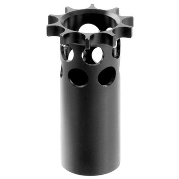 Dead Air Armament Ghost-M Right Hand 1/2x28 Piston (DA401)