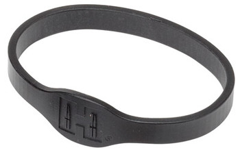 HORNADY RAPiD Large Safe Bracelet (98164)