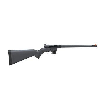 HENRY REPEATING ARMS US Survival AR-7 22 LR Semi-Automatic Rifle (H002B)