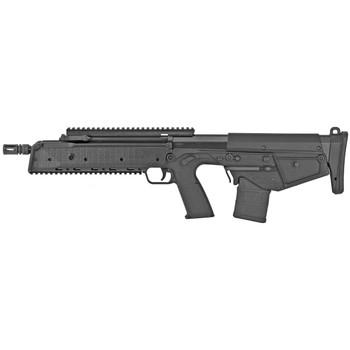 KEL-TEC RDB 5.56x45mm 17in Barrel 20Rd Black Rifle (0141364)