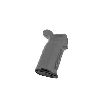 MAGPUL MOE-K2+ AR15/M4 Gray Grip (MAG532-GRY)
