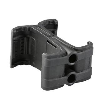 MAGPUL PMAG MagLink Coupler 30 GEN M2 MOE/GEN M3 (MAG595)