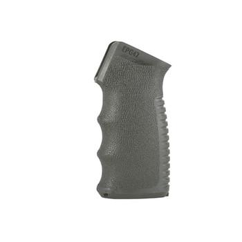 MFT Engage AK47 Black Pistol Grip (EPG47)