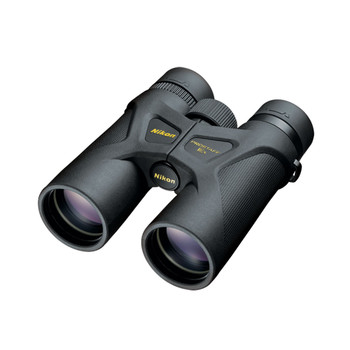 NIKON Prostaff 3S 8x42 Binoculars (16030)