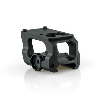 SCALARWORKS LDM/Trijicon RMR Absolute Co-Witness Mount (SW0400)