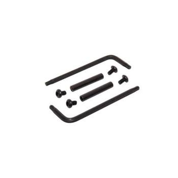 CMC TRIGGERS Anti-Walk Pin Set Small Pins (91401)