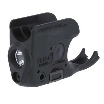 STREAMLIGHT TLR-6 Non Rail 1911 Weapon Light (69279)