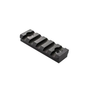 CMMG 5 Slot KeyMod Rail (55DA299)